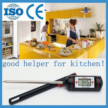 2015 pen style calibrated digital thermometer