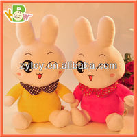 Popular interactive Plush Electronic pussy toy for kids funny