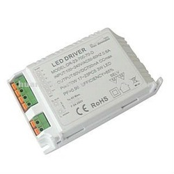 Triac Dimmable 70W led driver led power supply constant current and constant voltage for led lighting led lamp led manufacturer