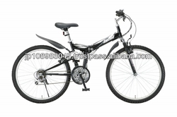 Mountain bikes for sale Dirt bikes for sale Japan shimano bicycles
