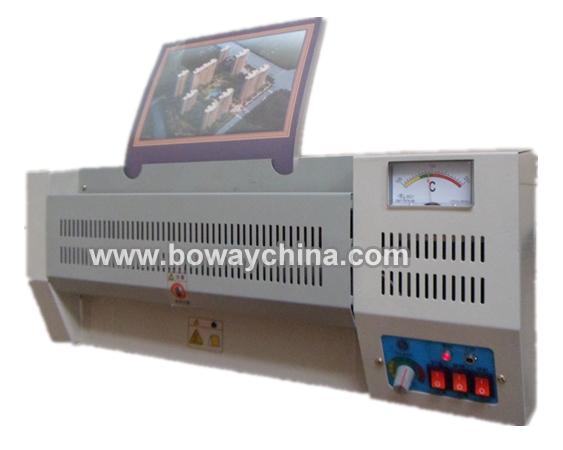 manual laminator.jpg