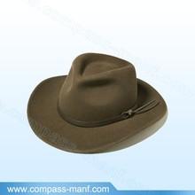 New Men Lady Jazz Panama Fedora hats