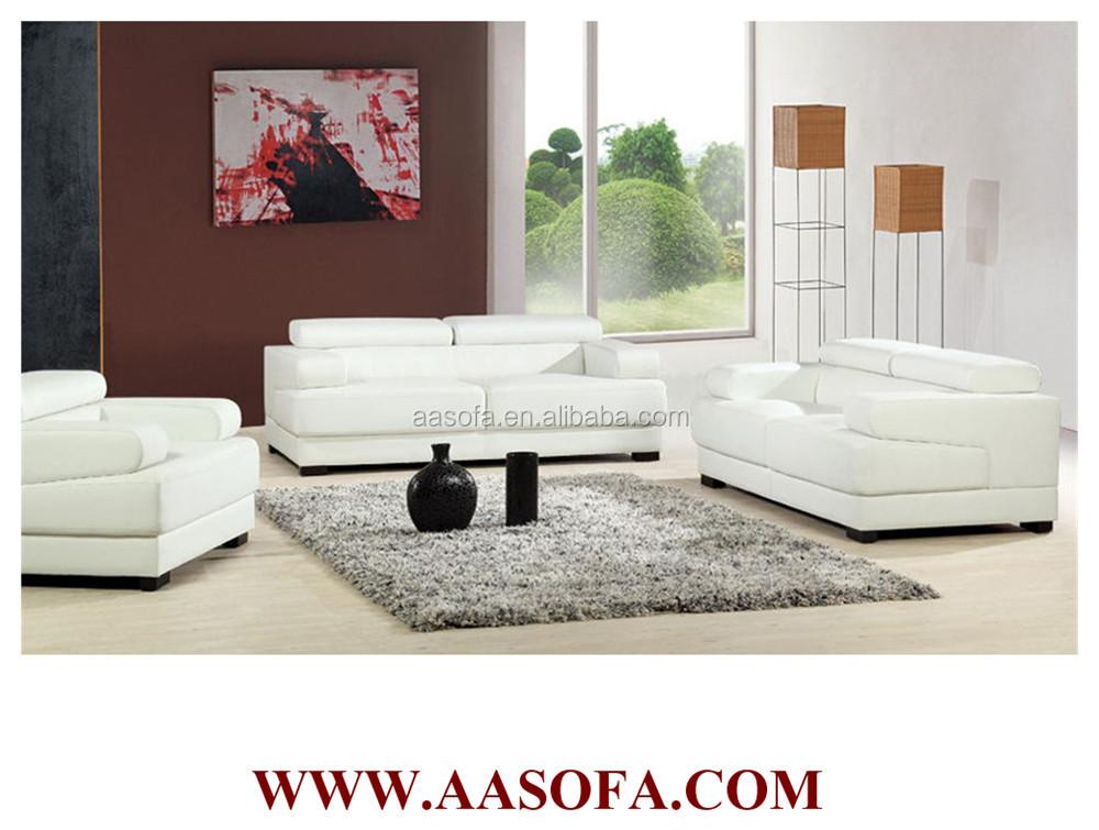 Simple Design Alibaba Living Room Furniture Sofa Set Buy Living Room Furniture Simple Design