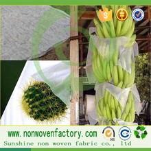 Sunshine high quality banana bag ingredients, uv resistant fabric, banana bag