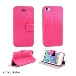 2015 new style wholesale cheap mobile phone cases