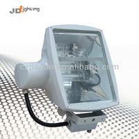 Newly design high power lighting for stadium 1000w 2000W