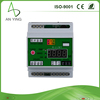 AnYing 2015 latest design Water Leak Detector for Water Detection Device