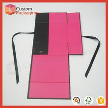 Custompackagings disposable plastic sushi box with lid