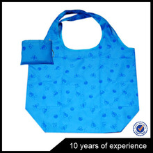 Latest Wholesale Top Quality cotton folding shopping bag with good offer