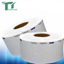 Tyvek sterilizatiopn packaging roll pouch Dupont Tyvek for hospital