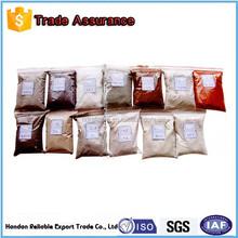 Supply: 51-28-5 2,4-Dinitrophenol industry grade 2,4-dinitrophenol,