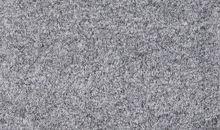 2014 de clase alta mezclado hilados de hilado de lana de lujo