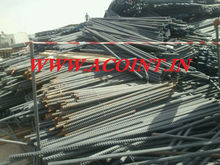 RE ROLLING STEEL SCRAP / REROLLING STEEL SCRAP / RE ROLLABLE SCRAP