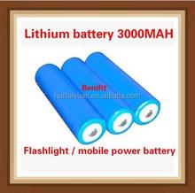 Original 18650 vtc5 3000mah Original US 18650 vtc5 rechargeable battery US 18650 3.7V VTC4 ego battery VTC5