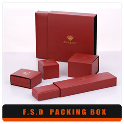new design wholesale knife packaging box