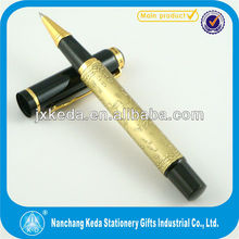 2013 luxury and high end gift pens for men