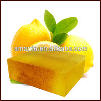 Whitening Kojic acid soap malaysia soap manufacturers