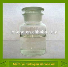 Adsorbent water repellents (CH3)3 SiO[SiH(CH3)O]x Si(CH3)3 high hydrogen silicone oil price