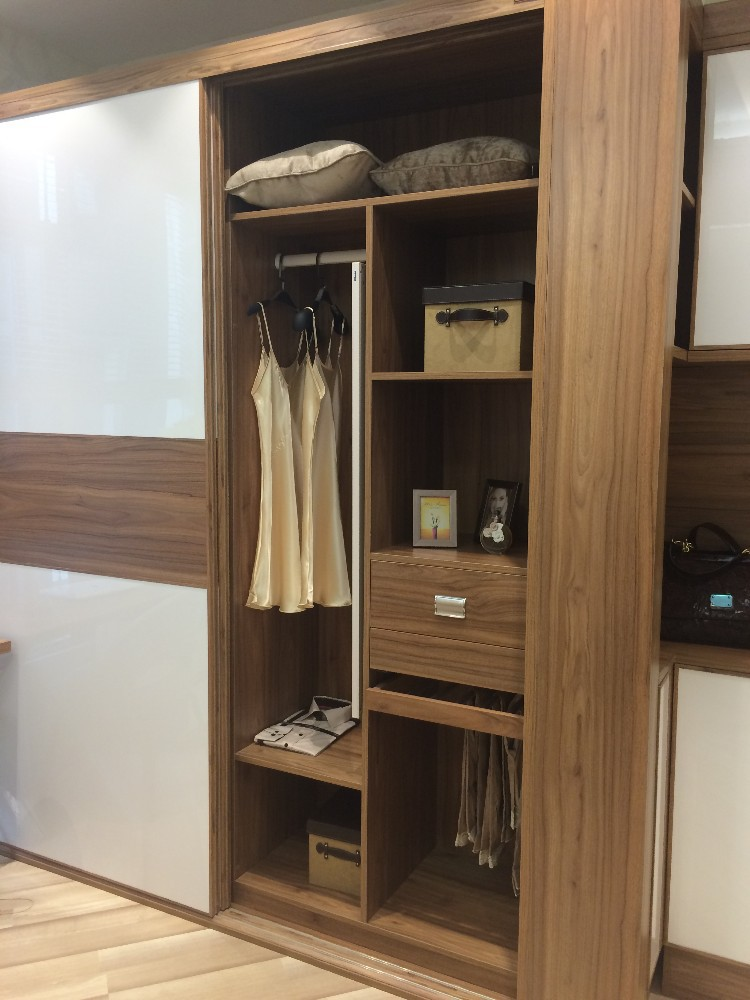 Simple Cabinet Designs For Small Bedroom Wardrobes Buy