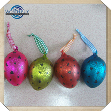 Best Price Easter Decoration Hanging Easter Eggs
