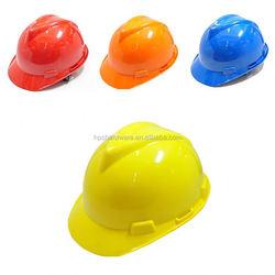 CE EN397 safety hard hat safety hat Helmet Bump Cap