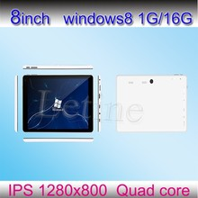 2015 New Products 8inch Intel Z3735 Quad core cpu Dual OS Tablets pc wifi bluetooth 16G original keyboard supported sex tablet