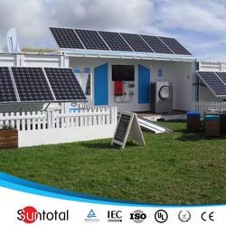 cheap solar panel 80w 100w 120w 150w 200w 235w 250w