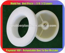 Make Plastic Products / Nylon Plastic Product Manufacturer / Injection Plastic Product