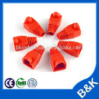 china wiring harness connectors manufacturer