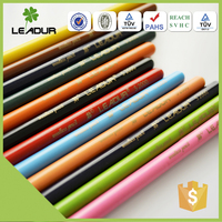 office and school color pencil item