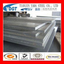 2B No.1 No.4 HL Ba Mirror 6K 8K hot sail in good price cold rolled Stainless Steel price per kg