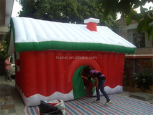 Inflatable tent Inflatable cube tent inflatable party tent for outdoor party and event