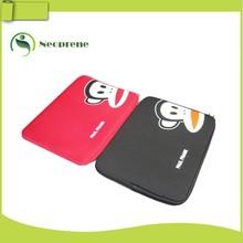 neoprene notebook sleeve
