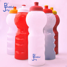 water coolers sell used single wall sport drink bottles plastic promotional