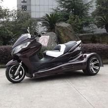 JLA-96-16 150 /250cc atv three wheel motorcycle trike hot sale in Dubai