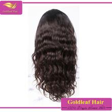 Wholesale 100%Unprocessed dolly parton wigs catalog
