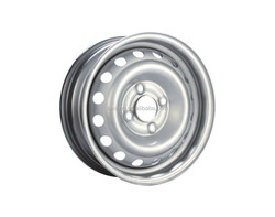 steel car wheel 4-100/quality wheel