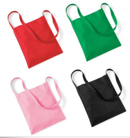 Shoulder Bags Tote Fabric Cotton Cloth Shopping