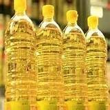 CRUDE PALM OIL, REFINED SUNFLOWER OIL, RBD PALM OIL, REFINED SOY BEAN OIL, VEGETABLE OIL, REFINED CORN OIL