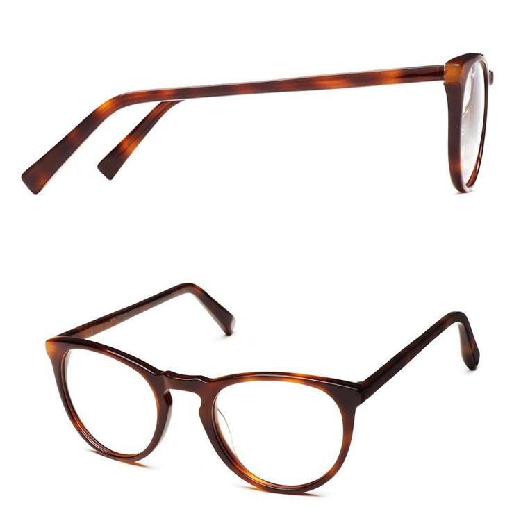 New Models Of Glasses Frames,Eyeglass Frame Italy Designer ...