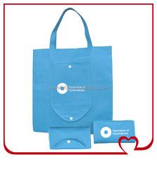 popular Shopping Bags polypropylene non woven bag
