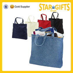 China suppier tote bag cotton bag, cotton shopping bag,felt tote bags
