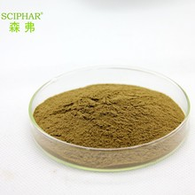 supply 100% natural and fresh field horsetail powder