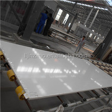 artificial stone molds for countertop and tile at the lowest price made in china