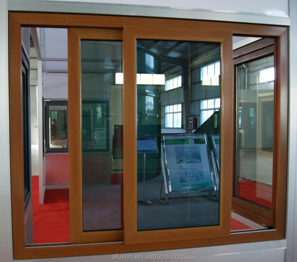 Aluminium windows and doors view aluminium windows and for Window door manufacturers