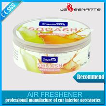 car air freshener raw material/air fresh/japan car perfume