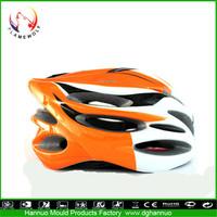 Mountain bike helmet bike racing helmet dirt bike helmet