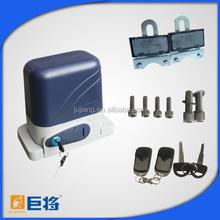 heavy duty 800kg electronic sliding gate motor,auto sliding gate opener