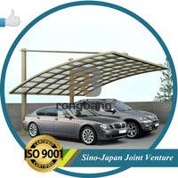 home metal carport kit/metal carport shed /carport canpony,garage shed