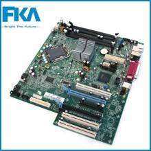 Genuine TP412 for dell precision workstation motherboard
